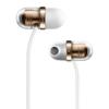 Вакуумные наушники (гарнитура) Xiaomi Piston Air Capsule White (белый)