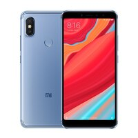 Xiaomi Redmi S2 4GB/64GB Blue/Синий Global Version